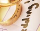 Marriage Timings